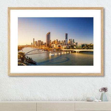 Brisbane Queensland Photography