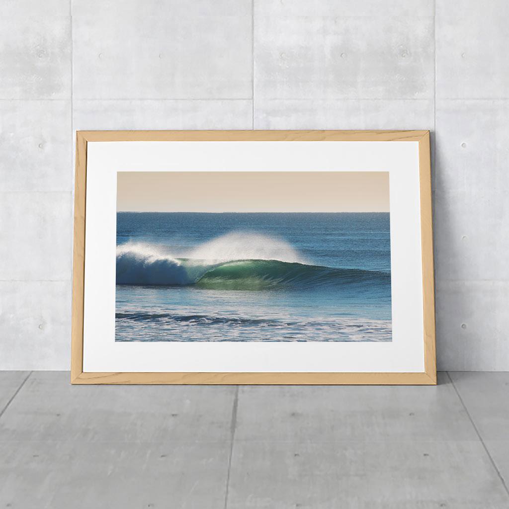 Australian Surf Photography