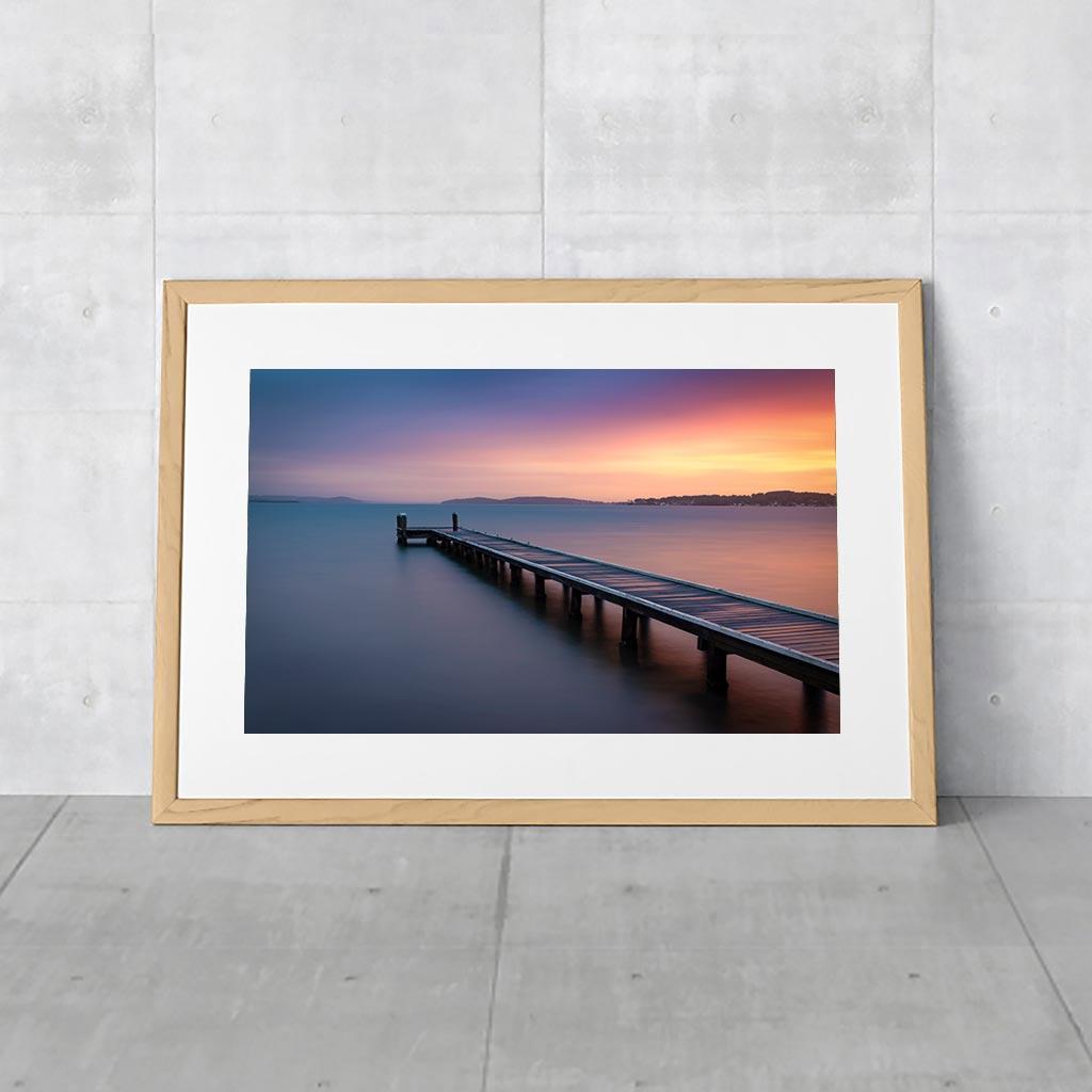 Landscape Photography NSW