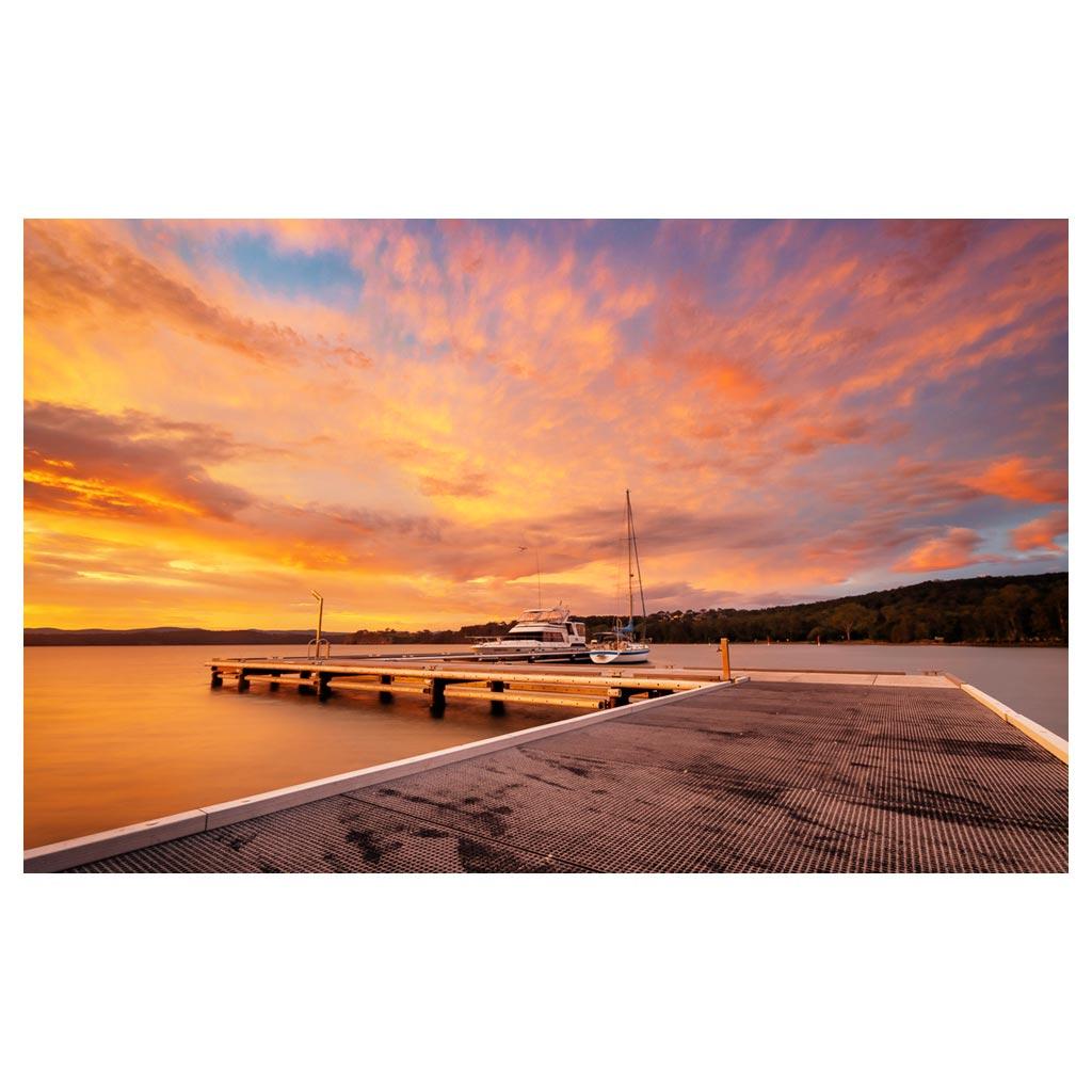 Lake Macquarie Photography