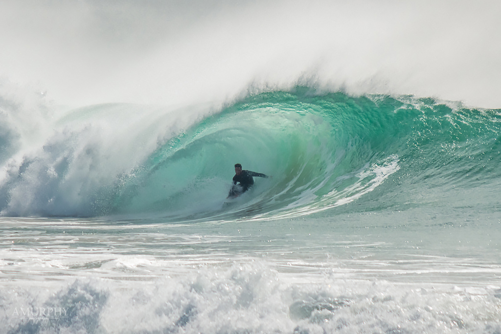 Surfing Photographs – East Coast Low May 2020