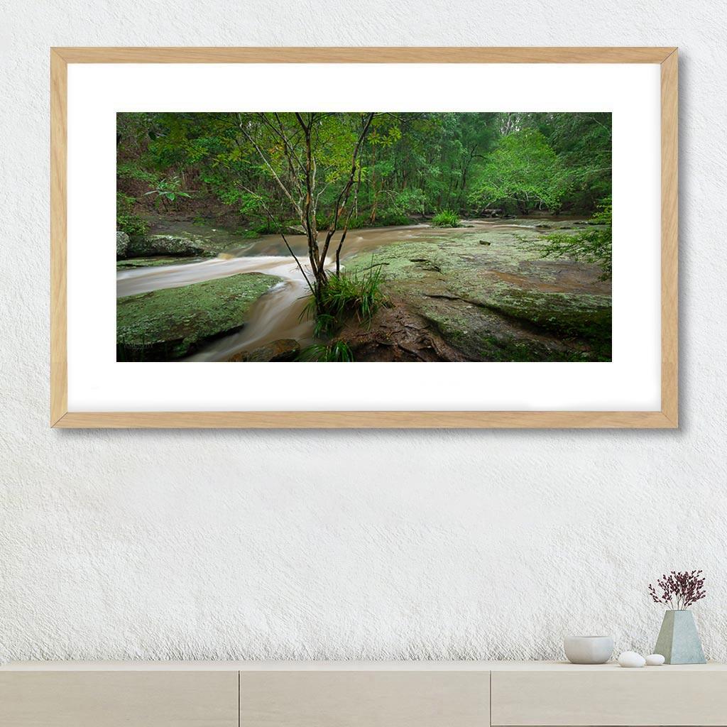 Australian Landscape Photos