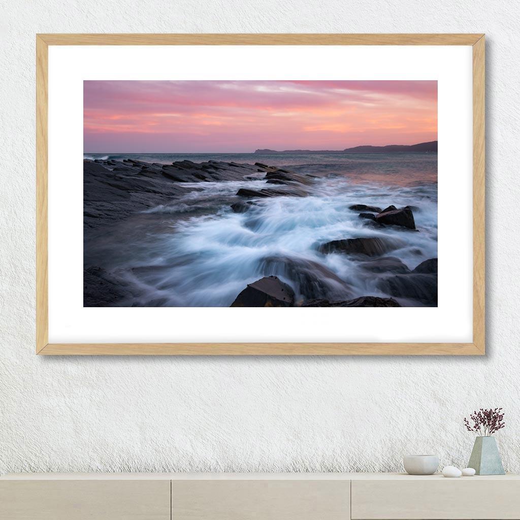 Australian Landscape Photographs