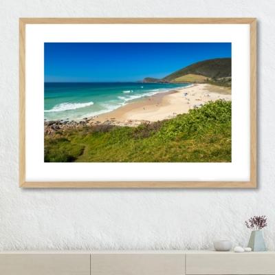 Blueys Beach NSW